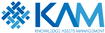 Knowledge Assets Management