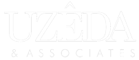 Uzêda & Associates